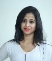 swathi-dixit-latest-photos-1