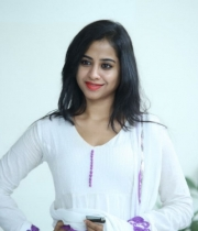 swathi-dixit-latest-photos-13