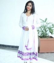 swathi-dixit-latest-photos-19