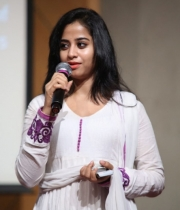swathi-dixit-latest-photos-21