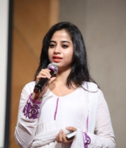 swathi-dixit-latest-photos-23