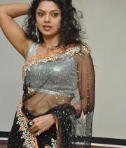 swathi-verma-hot-navel-show-stills-05