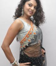 swathi-verma-hot-navel-show-stills-07