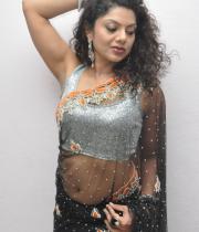 swathi-verma-hot-navel-show-stills-08