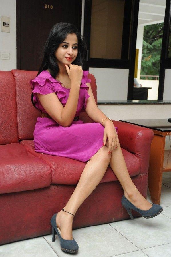 swati-dixit-latest-photo-stills-31