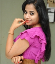 swati-dixit-latest-photo-stills-03