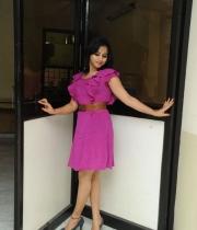 swati-dixit-latest-photo-stills-05