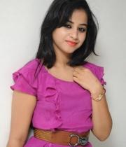 swati-dixit-latest-photo-stills-09