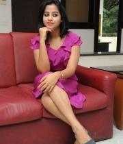 swati-dixit-latest-photo-stills-29