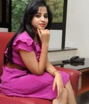 swati-dixit-latest-photo-stills-35
