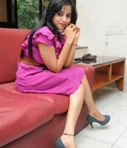 swati-dixit-latest-photo-stills-36