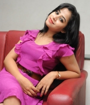 swati-dixit-latest-photo-stills-37