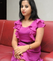 swati-dixit-latest-photo-stills-40