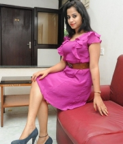 swati-dixit-latest-photo-stills-41