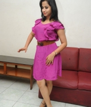 swati-dixit-latest-photo-stills-42