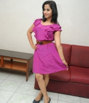 swati-dixit-latest-photo-stills-43