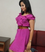 swati-dixit-latest-photo-stills-44