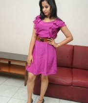 swati-dixit-latest-photo-stills-45