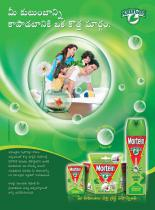 swati-weekly-21-09-2012-09