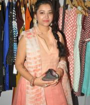 swetha-basu-photos-at-fashion-run-show-1