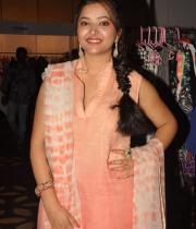 swetha-basu-photos-at-fashion-run-show-10