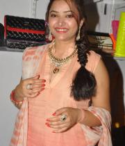 swetha-basu-photos-at-fashion-run-show-11