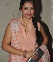 swetha-basu-photos-at-fashion-run-show-15