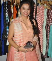 swetha-basu-photos-at-fashion-run-show-17
