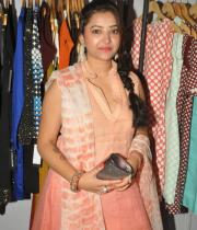 swetha-basu-photos-at-fashion-run-show-18