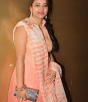swetha-basu-photos-at-fashion-run-show-19