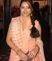 swetha-basu-photos-at-fashion-run-show-20