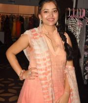 swetha-basu-photos-at-fashion-run-show-22