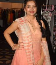 swetha-basu-photos-at-fashion-run-show-23