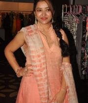 swetha-basu-photos-at-fashion-run-show-24