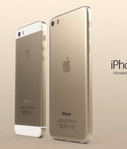 iphone-6-concept-01
