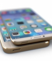 iphone-6-concept-02