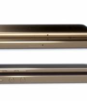 iphone-6-concept-03