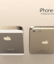 iphone-6-concept-04