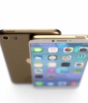 iphone-6-concept-05