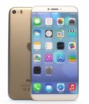 iphone-6-concept-06