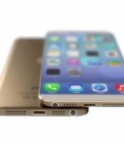 iphone-6-concept-07