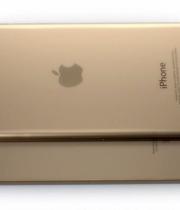 iphone-6-concept-08