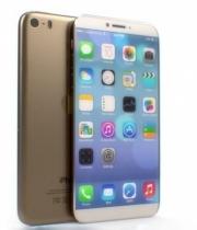 iphone-6-concept-09