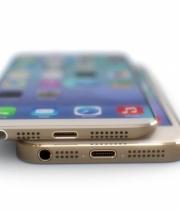 iphone-6-concept-10