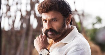 Boyapati Keeps High Hopes On His Film With Balayya