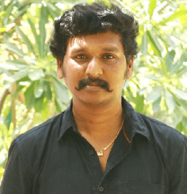 Kaithi Director Signs Yet Another Film