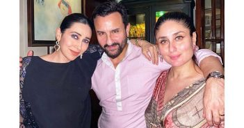 Kareena-Kapoor-celebrates-her-Saif-Ali-Khan-Birth-day