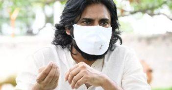 Pawan kalyan Not Consider Anybody in Telugu Film Industry