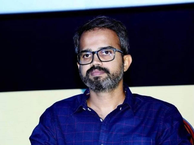 Prasanth Neel's Future Rests On 'KGF-2' Now?