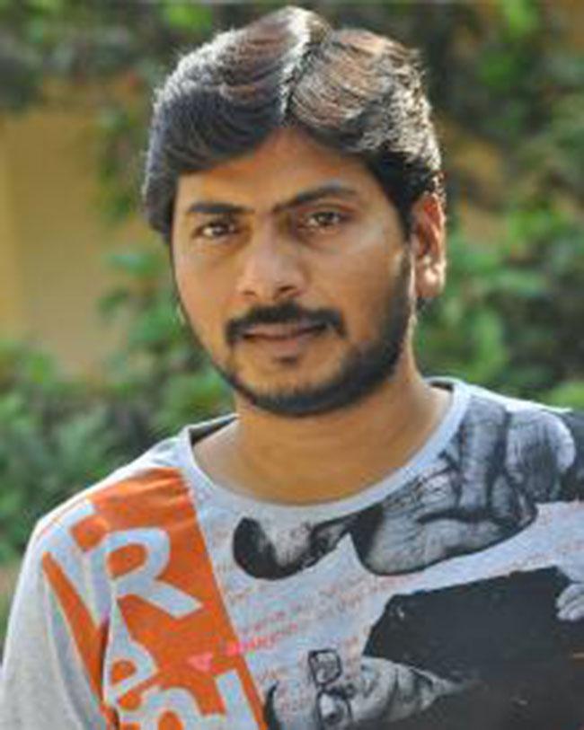 Sampath-Nandhi-Latest-Movie-Updates